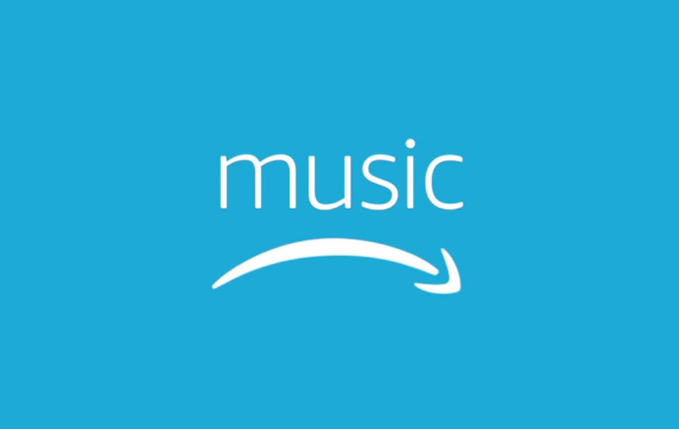 Amazon Music Storage